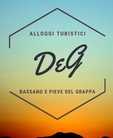 Alloggi turistici DeG Bassano e Pieve del Grappa